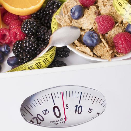 Leczenie otyłości, Lublin, Gastromed