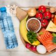 Zdrowy styl życia lublin, Gastromed